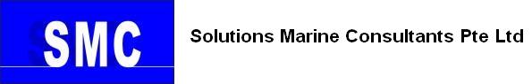 Solutions Marine Pte Ltd